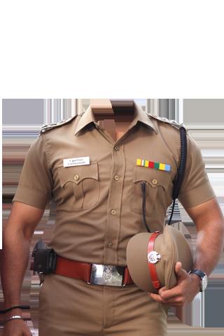 警方套裝數碼相框|玩攝影App免費|玩APPs