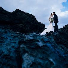 Wedding photographer Tran Viet duc (kienscollection). Photo of 10.01.2017