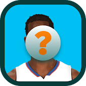 Basketball Players Quiz Play Free And Make A Swish