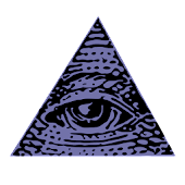 Illuminati Confirmed Editor
