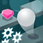 High Ball - Ultimate Bounce Ball! Icon