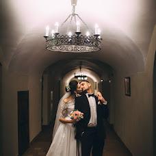 Wedding photographer Dmitriy Schekochikhin (Schekochihin). Photo of 09.01.2017