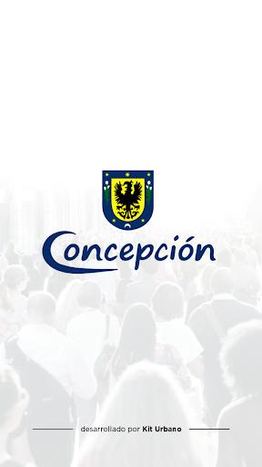 Concepción - CL