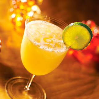 Grand Marnier Margarita Recipes