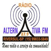 Alternativa FM RVS