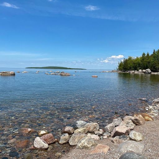 Provincial Parks To Visit That Are 4 Hours Or Less From Toronto