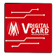 Download Digital VCard For PC Windows and Mac