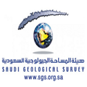 SGS Earthquake App
