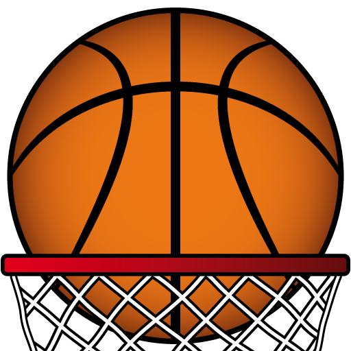 Basketball Sniper file APK for Gaming PC/PS3/PS4 Smart TV