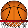 Basketball Sniper APK Icon