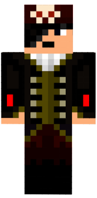 Skin do feromonas modificada..