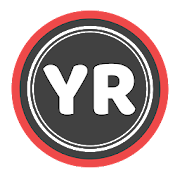 Yous Rewards - Ganar Dinero