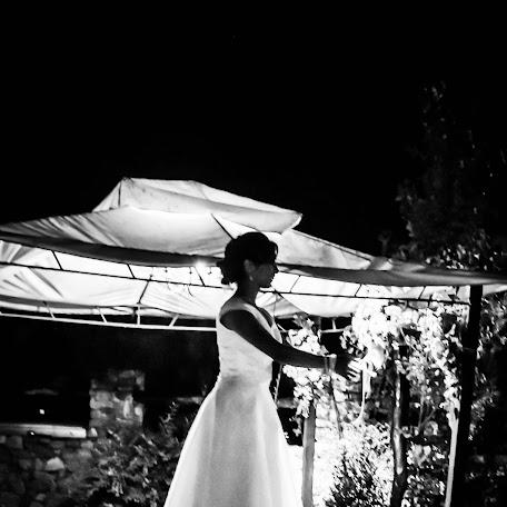 Fotógrafo de bodas Mario Radich (3761d053f60178f). Foto del 13.06.2016
