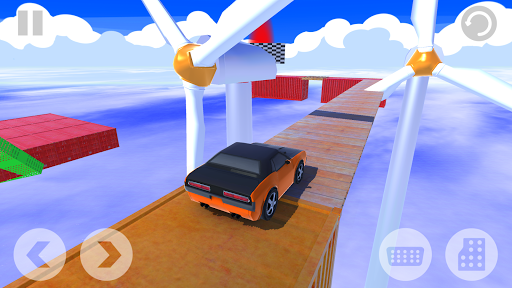 Stunt Racing 2.32 Screenshots 4