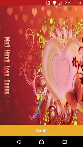 all new hindi love song download mp3