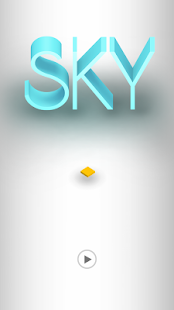 Sky Screenshot 4