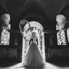 Esküvői fotós Gabriella Hidvegi (gabriellahidveg). Készítés ideje: 05.12.2018