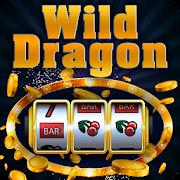 Wild Dragon APK