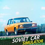 SovietCar: Simulator 6.7.1