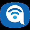 WiTalk MobiFone icon