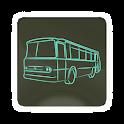 Taraz Bus icon