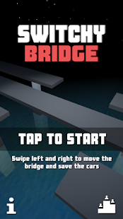 Switchy Bridge- screenshot thumbnail