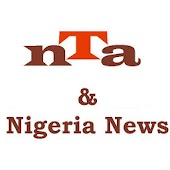 NTA & Nigeria News