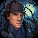 Sherlock Holmes Adventure Free APK