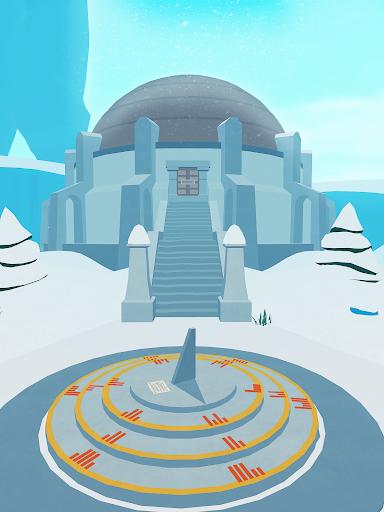 Faraway 3: Arctic Escape 1.0.3861 screenshots 10