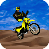 Bike Racing Rivals
