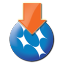 DownloadNCapture Extension