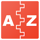Plugin for AZ Screen Recorder icon