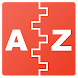 Plugin for AZ Screen Recorder Android