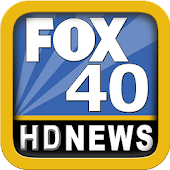 FOX 40 WICZ-TV News