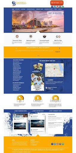 ODonnell Insurance Agency
