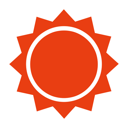 AccuWeather: Live weather radar & local forecast  [Mod] 7.11.1-15-google mod