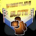 Wrestling Slots icon