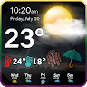 com.ntech.live.weather.forecast.widget