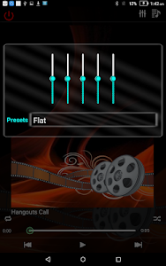 Music Vol Equalizer screenshot 9