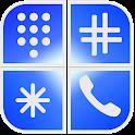 PrefixCall Pro icon