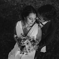 Wedding photographer Manu Arteaga (manuelarteaga1). Photo of 24.01.2016
