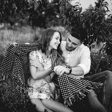 Fotograful de nuntă Laura David (LauraDavid). Fotografia din 06.05.2018