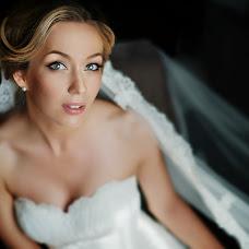 Wedding photographer Zinaida Iost (LiatriZ). Photo of 20.02.2015