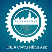 TNEA 2017 Counselling Guide