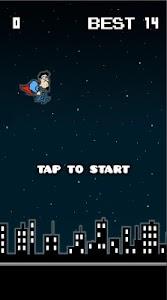 Super Jump screenshot 3