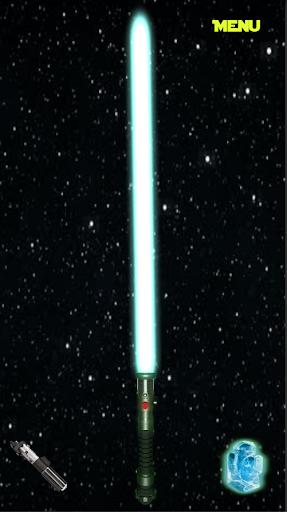 Lightsaber Simulator apktram screenshots 3