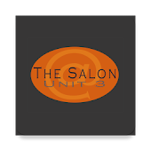 The Salon@Unit 3 Ltd