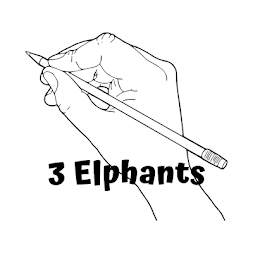 How to draw elephant step by step free APK screenshot thumbnail 2