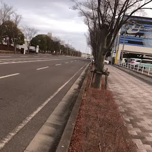 スカイライン ER34 GT-T 後期のカスタム事例画像 34さんの2021年01月26日23:52の投稿