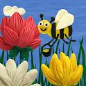 Clay Bee HD